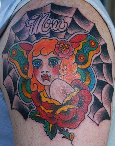 glenside tattoo glenside butterfly