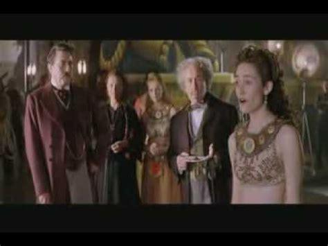 emmy rossum youtube phantom of the opera emmyrossum think of me youtube