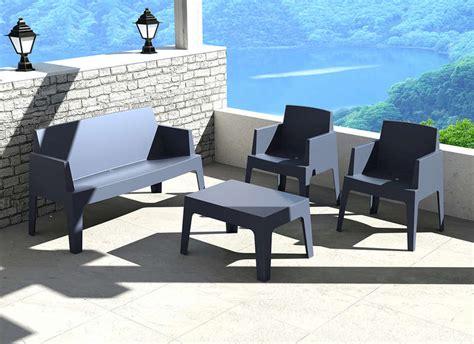 salon jardin promotion datoonz salon de jardin promo v 225 rias id 233 ias de design atraente para a sua casa