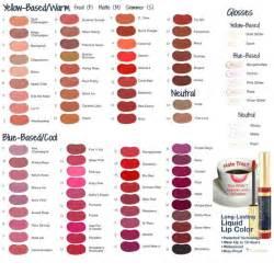 lipsense colors lipsense colors shop and get a color match laliounge on