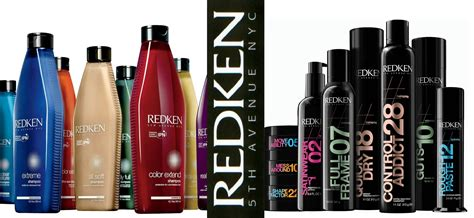 buy styling products all styling products and hair spray hair body and sole salon and day spa 187 specials