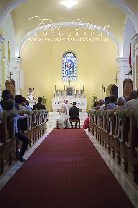 Hochzeit Wien by Kirchliche Hochzeit Www Hochzeitsfotoswien At