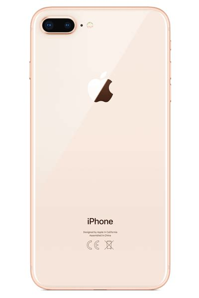 iphone   gb gold contract phone deals  mobile