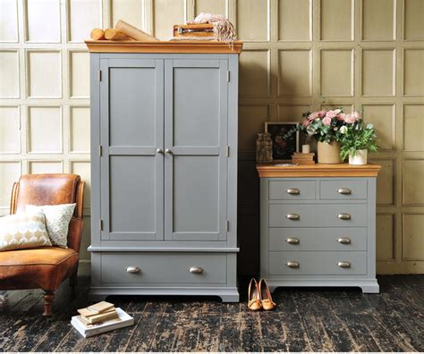 Henley Grey Bedroom Furniture Country Bedroom Other Henley Bedroom Furniture