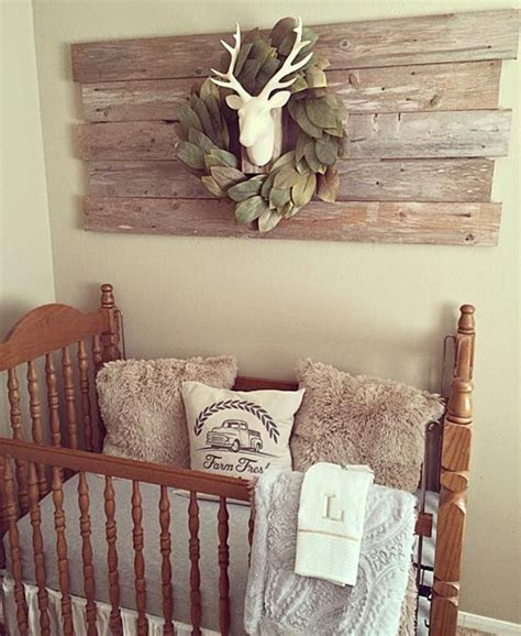 rustic baby room 17 best ideas about rustic baby rooms on rustic nursery boy rustic nursery and baby