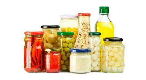 envases para alimentos distar chile distribuidora de envases y tapas