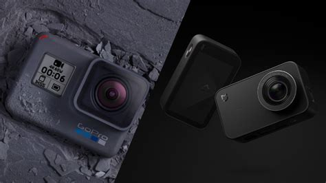 Hp Xiaomi Gopro xiaomi reportedly in talks of buying gopro onetechstop