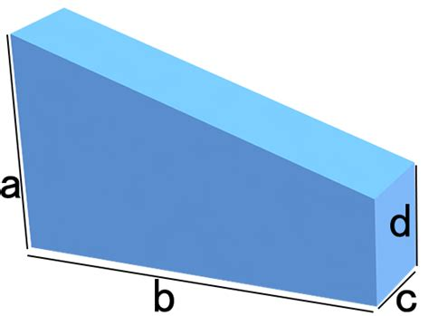 matratzen 2 für 1 h2 kindermatratzen rechteckige matratze mit anschnitt