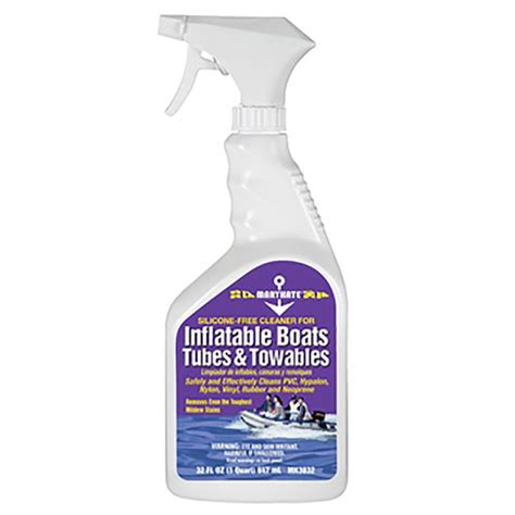inflatable boat cleaner review marykate inflatable boat cleaner west marine