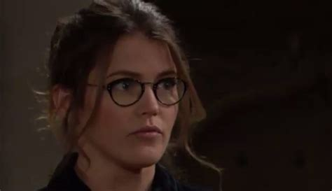 young restless tonis spoiler site young and the restless spoilers tonis young and the