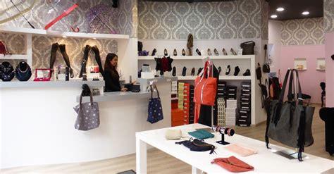 10 inspirations pour rendre votre boutique plus attractive
