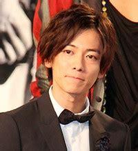 aktor film rurouni kenshin crunchyroll quot rurouni kenshin quot film cast gathers for red