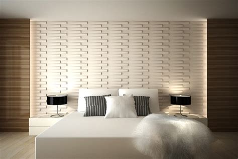 bedroom wall tiles wall tiles for bedroom indian e wall decal 600x400