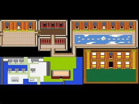 game layout exle excel game layout pokemon youtube