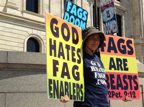 gay baptist church