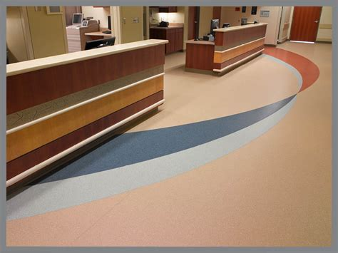 Buy Best Commercial Vinyl Flooring Dubai   Abu Dhabi   Al