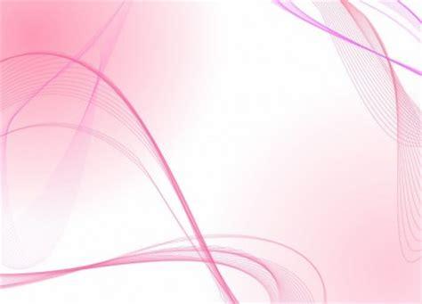 wallpaper garis garis pink gelombang merah muda cahaya garis vektor latar belakang