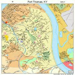 kentucky map fort fort ky pictures posters news and on your pursuit hobbies interests and worries