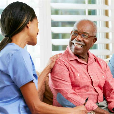 in home care home health care and caregiver services for elders connected home care 978 282 5575