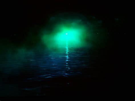 green glow dock light green dock lights deanlevin info