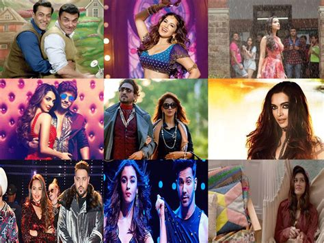 indian best songs best songs 2017 top 10 songs of 2017