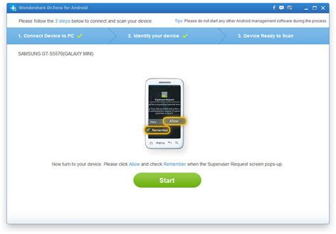 Final Step Click Allow To Start Getting Your Sweepstakes Offers - how to recover deleted contacts from samsung galaxy