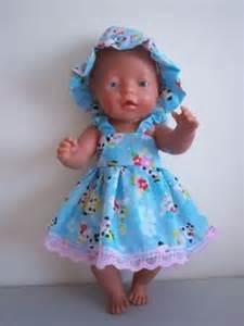 1000 images about poppenkleding haken on baby