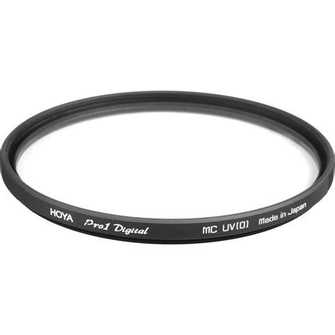 filter uv hoya pro1 digital 55mm hoya 82mm ultraviolet uv pro 1 digital filter xd82uv b h