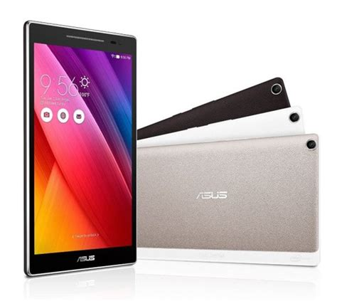 Asus Zenpad 8 Z380 Antigores Glareminyak asus și a adăugat 238 n portofoliu două noi tablete zenpad 8 z380 și zenpad s 8 z580ca technow
