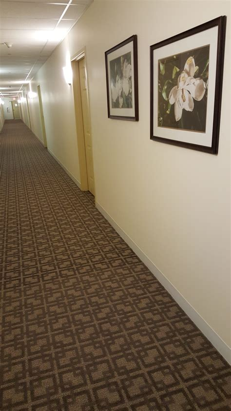 Perfection Flooring by Perfection Flooring Inc Commercial Flooring And