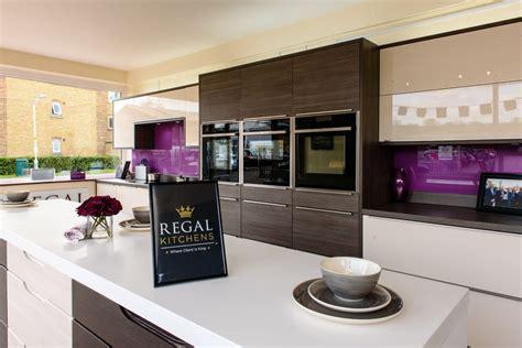 kitchen design essex kitchens chelmsford design and chelmsford kitchen showroom regal kitchens in essex