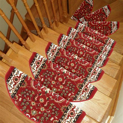 Rugs For Steps by High Grade Staircase Carpets Non Slip Mats And Rugs For