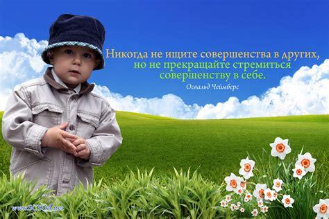 gvozdov ministry blog july