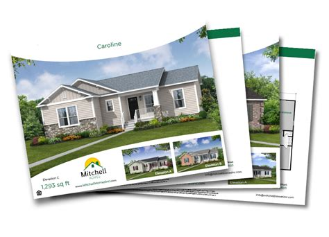 free house plan books free house plan books 28 images inspiration free floor planner designing with new