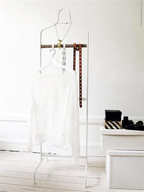 hanger stand ikea coat racks