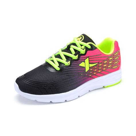 air athletic shoes xtep 2016 breathable running shoes sports shoes