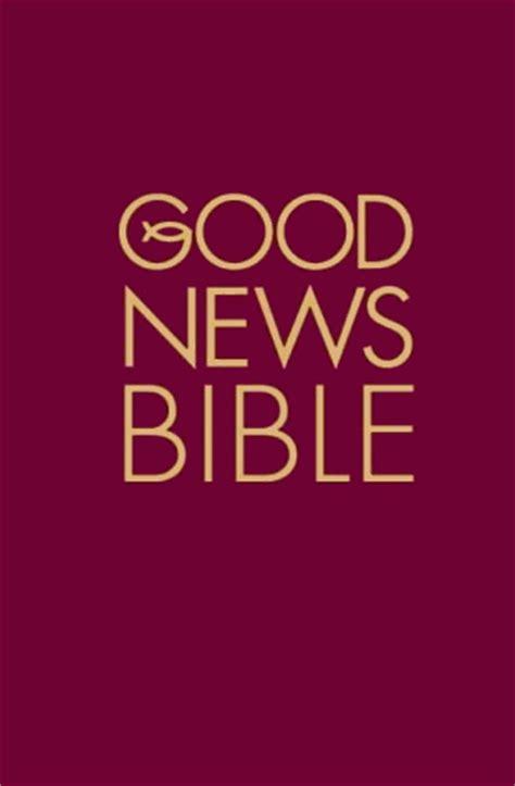Book News by News Bible