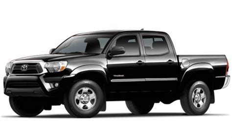 Lease A Toyota Tundra 2016 Toyota Tundra Lease Offer In Miami