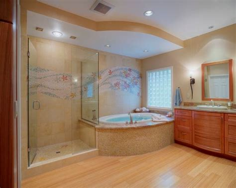 remodeling bathroom floor your bathroom remodeling project