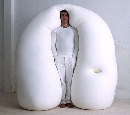 upright pillow for bed dad is falling asleep standing up the student room