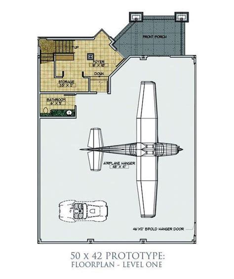 hangar home plans 61 best images about hanger homes floor plans on pinterest