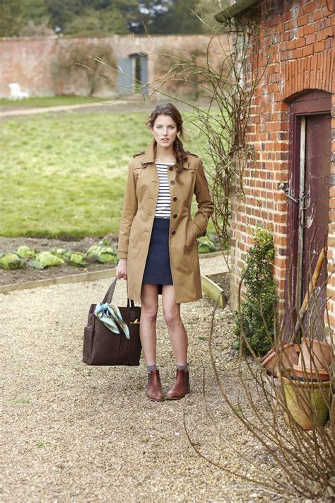 country style careers veste maycroft trench coat http www tom joule fr veste