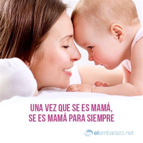 imagenes reflexivas de mama una vez que se es mam 225 blog de elembarazo net