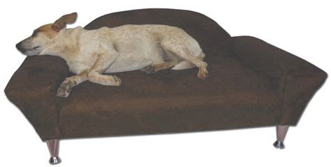 dog couches and beds sofa bed for dogs sofa beds