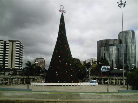 imagenes de navidad en guatemala navidad en guatemala