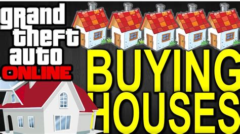 gta 5 houses to buy gta 5 online how to buy penthouses apartments houses