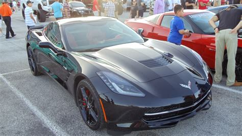 first corvette ever made worst car ever made first impression chevrolet corvette