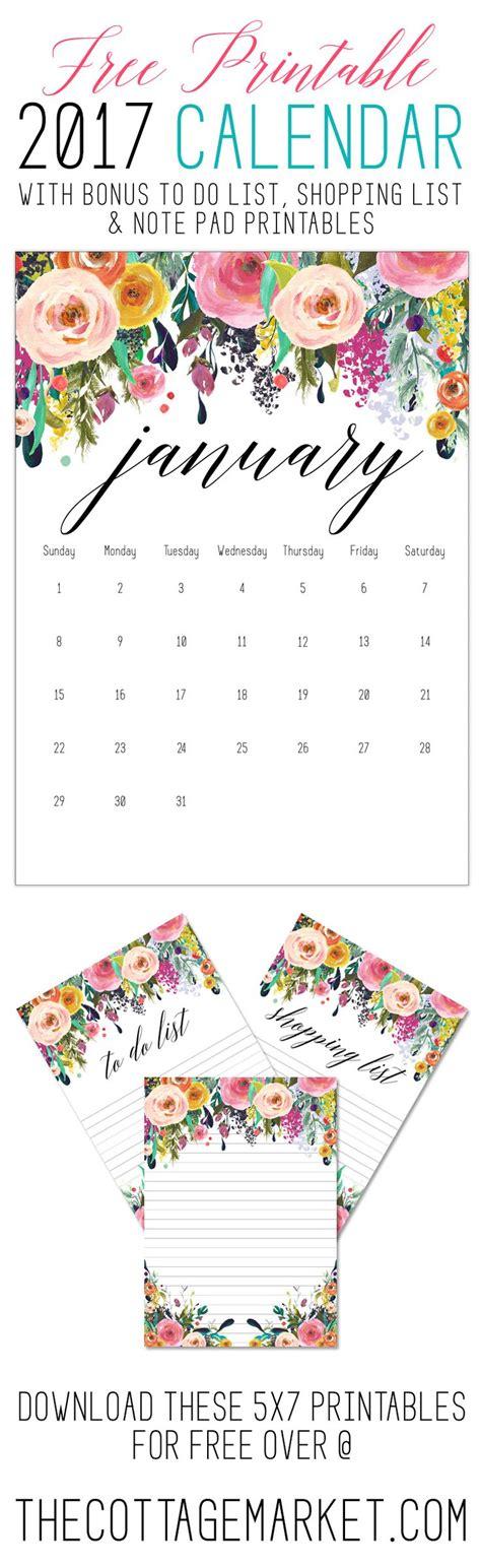 printable calendar 2017 waterproof paper free printable calendars waterproof paper calendar 2018