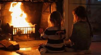 how to heat your home without electricity survivopedia