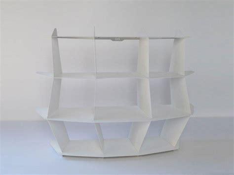 blibli express service bibliotheque etagere blibli en acier couleur blanc